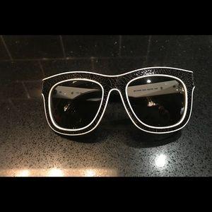 100% Authentic Balenciaga sunglasses unisex